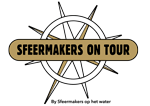 Sfeermakers on Tour Logo