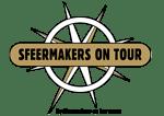 Sfeermakers on Tour Logo